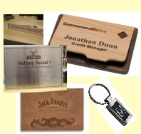 custom1 personalized corporate gifts