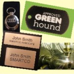Home   Engraving & Block Printing Services