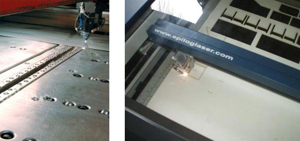 Laser Engraving   Engraving & Block Printing Services