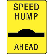 Road Signs   Engraving & Block Printing Services