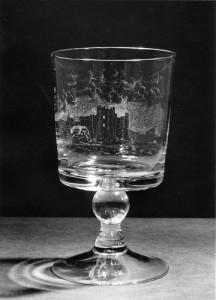 glass 216x300 glass