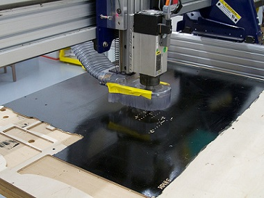 The Uses Of Industrial Laser Engraving In Todays Industries   Engraving & Block Printing Services