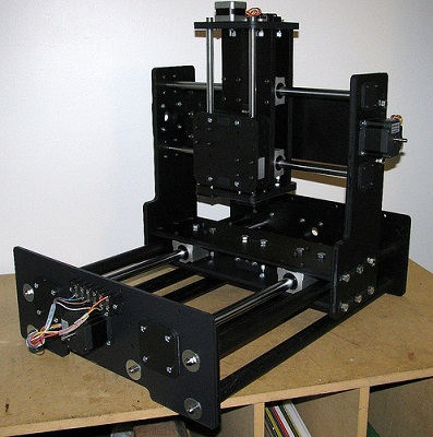 Handling The Common Challenges of Laser Cutting   Engraving & Block Printing Services