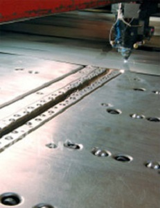 Commonly Overlooked Areas In Laser Machine Maintenance   Engraving & Block Printing Services