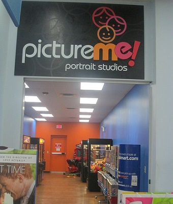 Retail Store Signage Needs To Be Bold And Clear   Engraving & Block Printing Services
