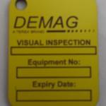 SAM 5391 150x150 ID Plates