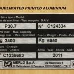 T IPPL 115 150x150 ID Plates