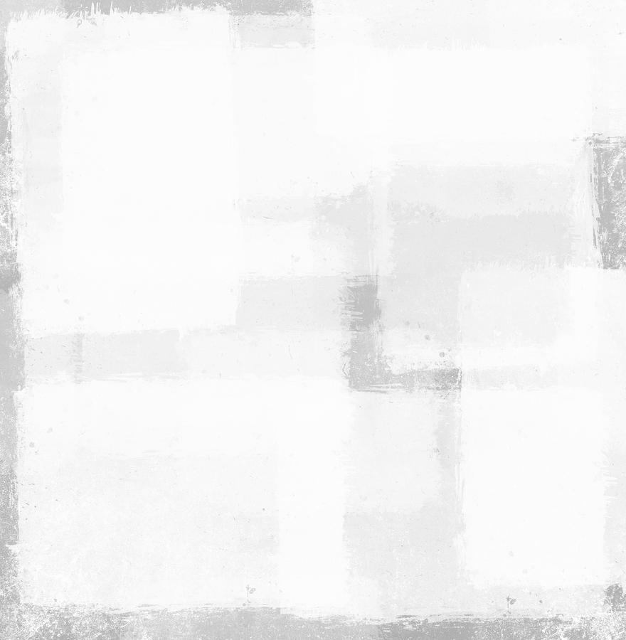 bigstock-Grunge-gray-and-white-Texture-65456155
